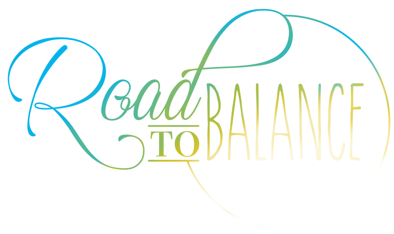 Road To Balance